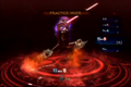 Umbran Portal Kick.png