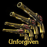 17-Unforgiven