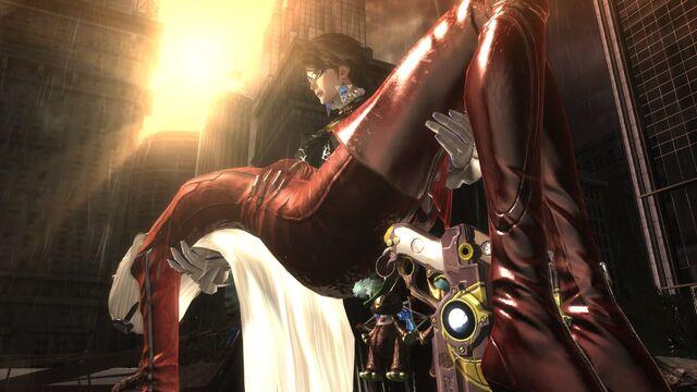 File:Bayo2 - Bayo holds Jeanne.jpg