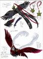 Crow & Owl.jpg