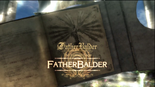 Father Balder's Introduction