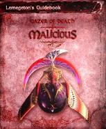 Malicious Page