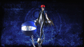 Chain Chomp Mario Umbran Elegance Model.png