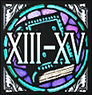 Bewitchment Chapters XIII-XV Complete