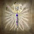 4-FatherBalder.png