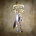 True Jeanne.png