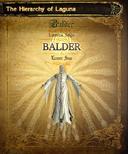 Balder Page