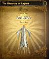 Balder Page.png