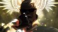 Bayonetta - Father Rodin - Headshot.PNG