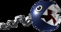 ChainChomp2.png