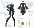 Jeanne Outfit.png