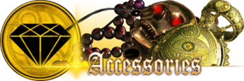 AccessoriesSplash