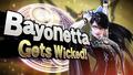 Bayonetta Splash Art SSB4.png