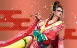 Bayonetta kimono wallpaper a pc 1920x1200 by existingbox9-d78x8as