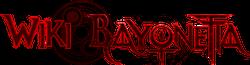 Wiki Bayonetta
