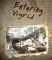 Entering Vigrid