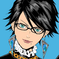 Bayonetta Icon - hashimoto twitter.png
