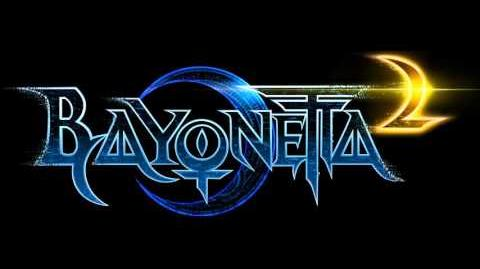 Moon River (∞ Climax Mix) - Bayonetta 2 Music Extended