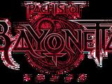 Bayonetta (Pachislot)