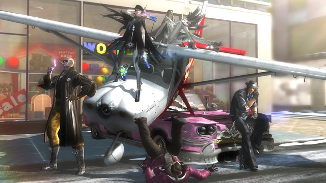 File:Bayonetta 2 Ending Artwork 2.png