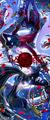 Bayo1 - Steam Release Artwork.png