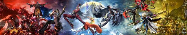 File:Bayonetta 2 Ending Artwork.png