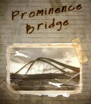 Prominence Bridge