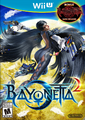 Bayonetta 2 box art.png