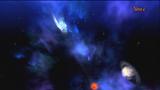 Vlcsnap-2014-03-23-07h28m53s164