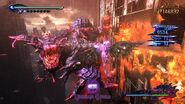Bayonetta-2-Switch-Screen2