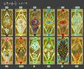 Loki's Cards 1.jpg