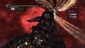 Balder kills Gomorrah.png
