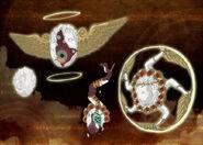 Decorations & Enchant