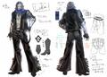Bayo2 - Luka concept.png