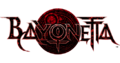 BayonettaLogo.png