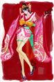 Bayonetta (Bonus Kimono).jpg