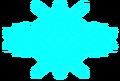 Symbol of Aesir.png