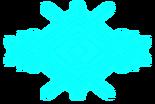 Symbol of Aesir