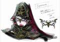 Ancient Bayonetta 2.jpg