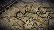Vigrid Map