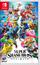 Super Smash Bros. Ultimate/Gallery