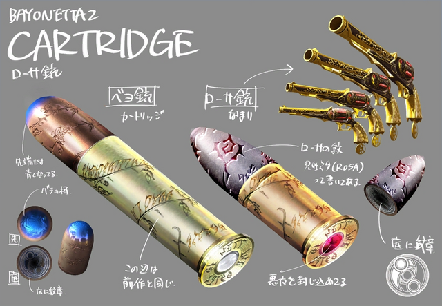 File:Bayo 2 - Bullet Cartridges.png