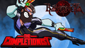 The Completionist by Wyattthenerd.png