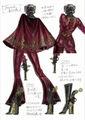 Ancient Jeanne 2.jpg