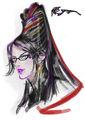 Bayonetta (final version) 2.jpg