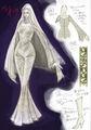Bayonetta (Nun Clothing).jpg