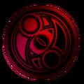 BayoWikiSymbol.png