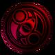 BayoWikiSymbol