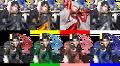 Bayonetta Costumes SSB4.png