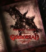 BookofInfernal DemonsGomorrah